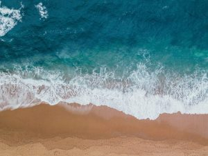 Protected: How To Escape a Rip Current