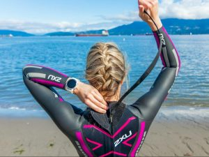 7 Swimming Gear Hacks for Open Water Swimmers